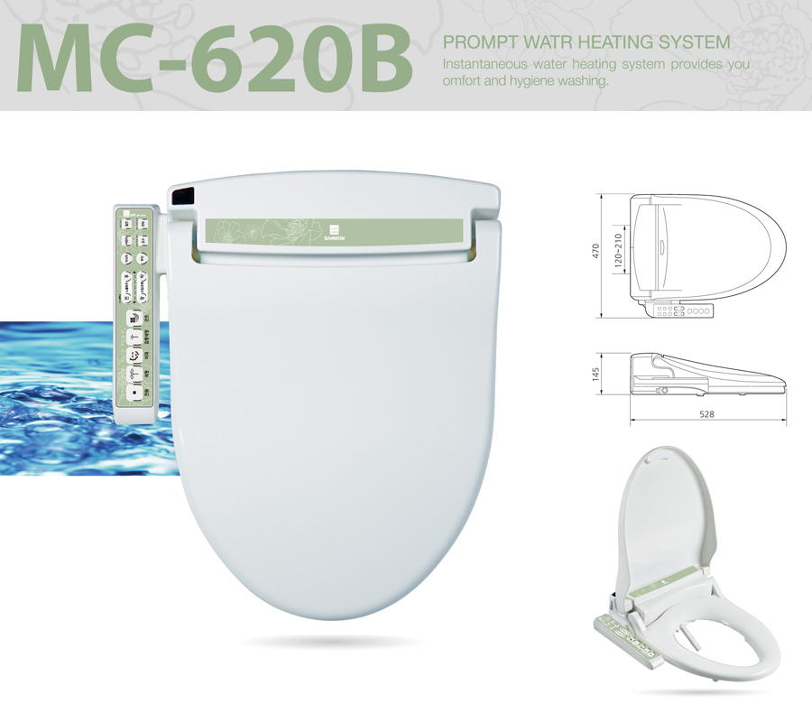 MC-620B-Funtion0.jpg