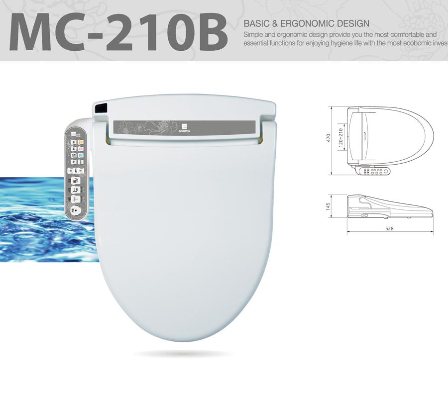 MC-210B-Funtion0.jpg